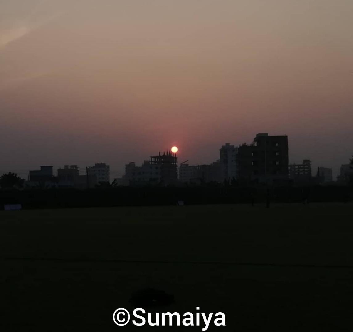 ইউল্যাব পারমানেন্ট ক্যাম্পাস, মোহাম্মদপুর, ঢাকা