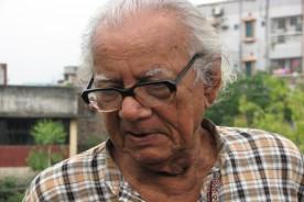আবুল কালাম মোহাম্মদ যাকারিয়া: প্রকৃতিপ্রেমী প্রত্নতত্ত্ব সাধক