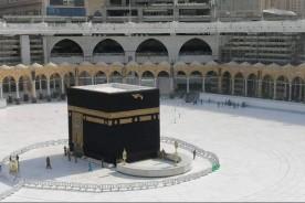 মহামারি ও এর প্রতিকার বিষয়ে ইসলাম