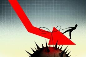 কোভিড-১৯: অর্থনৈতিক প্রভাব