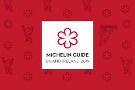 মিশেলিন গাইড: ইতিহাস ও বাস্তবতা